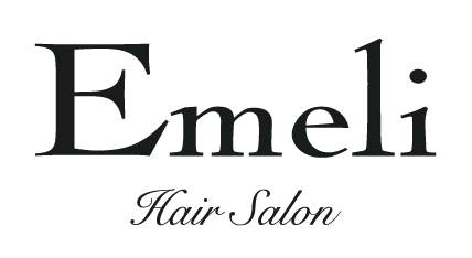 Emeli Hair